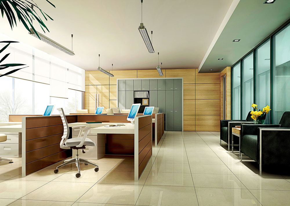 The Purchase Of Office Furniture To Avoid Shoddy Situation Cool Ofs Office Furniture Property